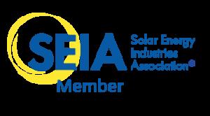 SEIA Member Logo Transparent