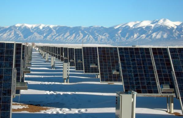 NREL.solar.snow3_opt